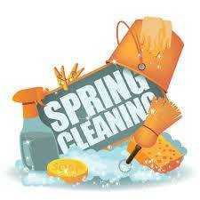 General Deep & Spring Cleaning Bloemfontein