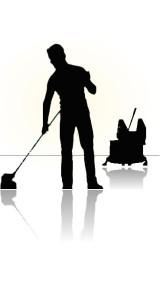 Office Cleaning Tenders Bloemfontein